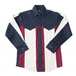 westernshirt-garth