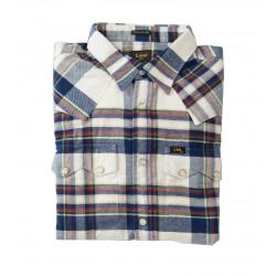 Lee-101-shirt-L93PVJBC