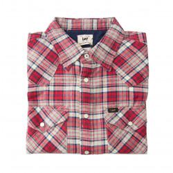 Lee-Shirt-L643MQPB
