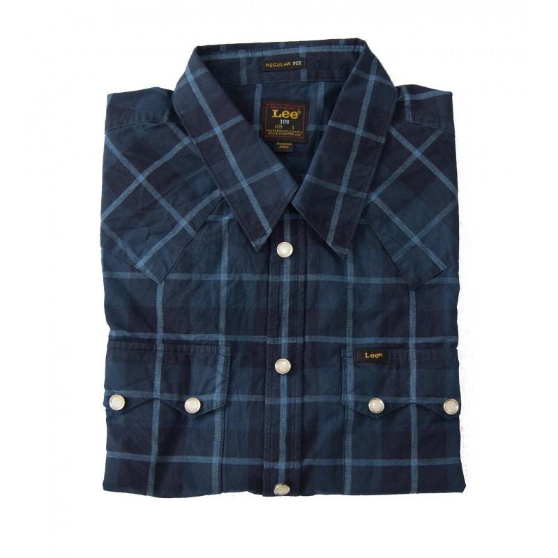 Lee-101-Shirt-L93PVI35