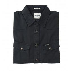 Wrangler-Shirt-W57795Y01