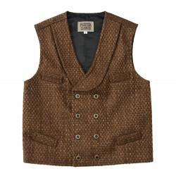fc-vest-deadwood-brown