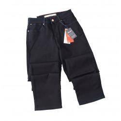 Wrangler-Body-Bespoke-Jeans-Trueblue