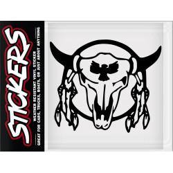 ST-042-Skull