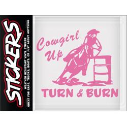 ST-036-Cowgirl-up-turn-burn