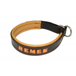 ww-dog-collar-brn2