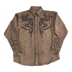 ss-shirt-anthony