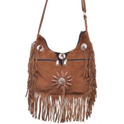 tasche-6013-brown