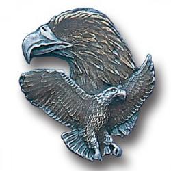 pn-2013-eagle