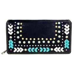 mw-wallet-398-blk
