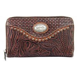 wallet-tr26-brn