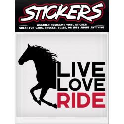 STS167-live-love-ride