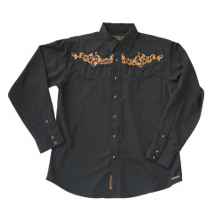 ss-shirt-durango