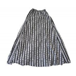 fc-skirt-key-blkwht