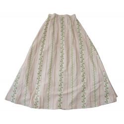 fc-walkingskirt-pink-floral