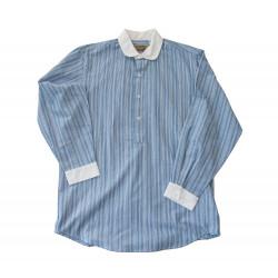 fc-shirt-banker-bluestripe