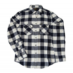 Lee-Shirt-L856CWBC