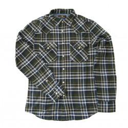 Lee-Shirt-L643CTDD