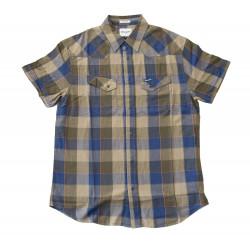 Shirt-W5873CQIX-Ivygreen
