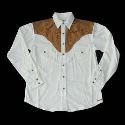 ss-shirt-boston