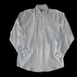 fc-shirt-shilo-navystripe