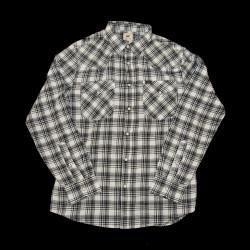 lee-shirt-L643IA01