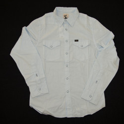 lee-shirt-L644IBSA