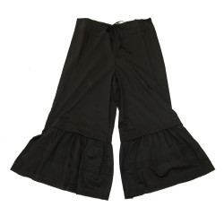fc-bloomers-blk