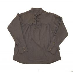 ss-shirt-columbus1