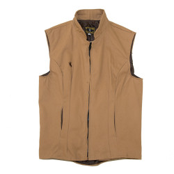 wt-canvas-vest-womens