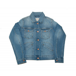 ladies-jeansjacket-wrangler