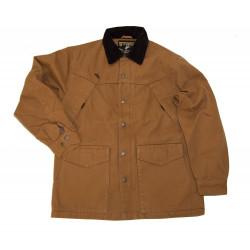wt-sagebrush-jacket-tan