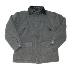wt-woolranchcoat-grey