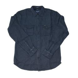 Wrangler-Shirt-W5917ND1E