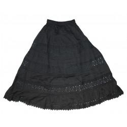 ss-skirt-elena