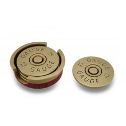 glasuntersetzer-shotgun-shells