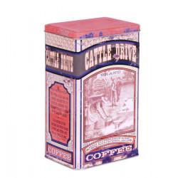 coffee-tin