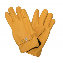 glove-summit-deerskin