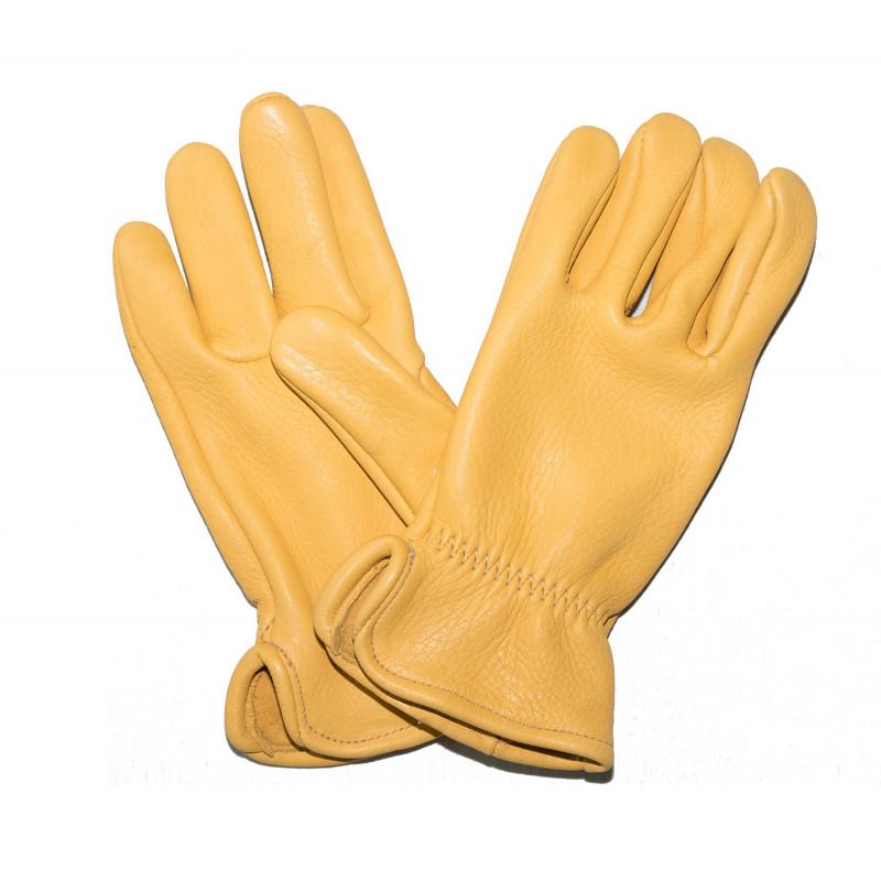 glove-rockymountain-elkskin