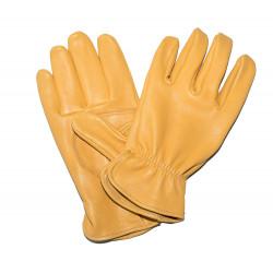 glove-montana-woman