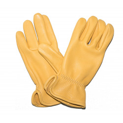 glove-rockymountain-elkskin-woman