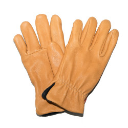 glove-sierra-men