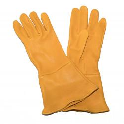 glove-classic-deerskin-gold