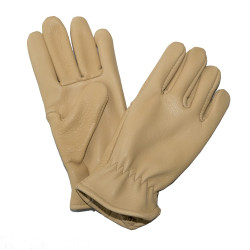 glove-tiremann-woman