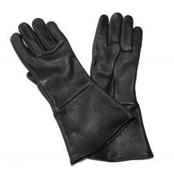 glove-classic-deerskin-blk