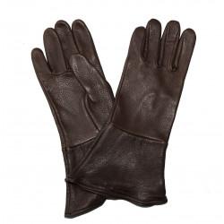 glove-classic-deerskin-chocl