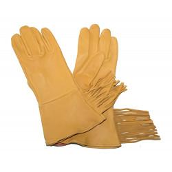 glove353d