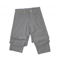 fc-cowboypants-grey