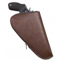 pistol-case-7