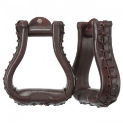 youth-stirrups-pair-darkoil